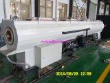 2016 새로운 디자인 PVC 관 생산 라인