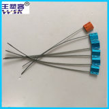 Guangzhou Hot Sale Wire Lead Seal