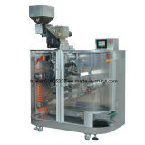 De Automatische al-Al Verpakking van de hoge snelheid Machine