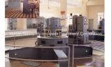 Turbo-générateur hydraulique vertical bas /Hydropower principal/Hydroturbine de Kaplan (l'eau)