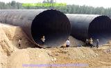 供給の耐食性の波形鋼管