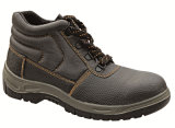 Melhor Workman Steel Toe Boots Ce Safety Shoes