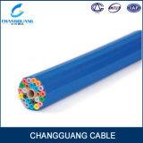 Nueva productos de alta tecnología de fibra óptica Microconducto Micro Conducto