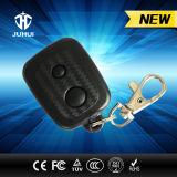 Transmisor teledirigido sin hilos del abrelatas del RF para el garage