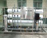 Macchina pura del depuratore di acqua potabile Kyro-6000 con la membrana degli S.U.A. Dow