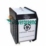 Het Zonnestelsel van uitstekende kwaliteit voor van Systeem van de Generator van de Energie van de Macht van het Huis van het Net het Zonne