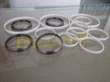 Кольца высокого качества TM-C керамические для печатной машины пусковой площадки