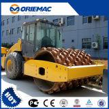 Preiswerter Preis neues XCMG 14 Tonnen-Auflage-Fuss-Rolle Xs142j