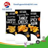 Kundenspezifisches Plastiktasche-Verpacken- der Lebensmittelbeutel-/Nahrungsmittelbeutel-Verpacken
