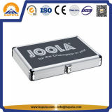 거품 (HC-3001)를 가진 개인화된 알루미늄 탁구 상자