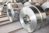 304高品質のステンレス鋼のストリップ