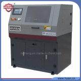 De hete CNC van de Hoge Precisie van China van de Verkoop MiniDraaibank CNC210 van de Hobby van de Bank van het Metaal