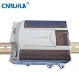 Lm3105 de Alta Calidad de Controlador Programable PLC