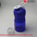 300ml Fles van het Water van de Producten van het Gebruik van sporten de Plastic Plastic