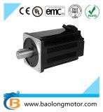 motor sem escova de 28BSTE2201530 220V 157W para a máquina de matéria têxtil