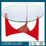 Tempered/endureció/tapa gris/curvado/de vector del humo/puerta/tablero de la mesa/vidrio de la ducha