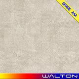 azulejo rústico de la porcelana 600X600 con el diseño de la alfombra (WR-IMD2695)
