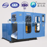 Blow en plastique Extrusion Machine pour le PE Bottle