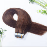 New Arrival Hair Hair Extensions Tape Hair