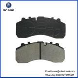 Benz W460/W461/W463/601/602 0034200720를 위한 자동 Brake Pads