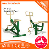 Парк Fitness Items Foot Builder Equipment для Adult