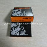 Rolamento de Timken Np449291/Np420308