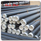 3lpe Coated api 5L X 70 Psl 1spiral Welded Steel Pipe