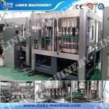 3 in 1 Automatische het Vullen van het Water Installatie en Machines van de Verpakking