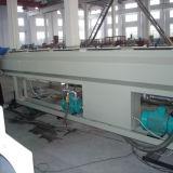 315630mm de Grote PE van de Grootte Machine van de Verwerking