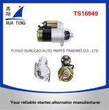 12V 1.2kw Starter für Hyundai-Motor Lester 17708
