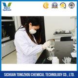 Polycarboxylic 근거한 에테르 Superplasticizer (TZ-GC)