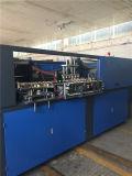Zg-6000 0.1L-1.5L Flasche, die Maschine volle automatische Haustier Plasitc Flaschen-durchbrennenmaschine herstellt