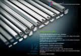 세륨 RoHS를 가진 520/1020/2000/3000mm LED Aluminum Profile