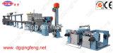 Kabel-verdrängenproduktionszweig des ärztlichen behandlung-Qf-50