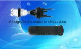 Fermeture d'épissure de fibre optique de dôme pour la connexion optique de fibre (3in 3out GJSM-468-9001)