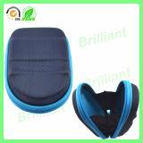 Populäres hartes Shell EVA-Fahrrad-tragender Kasten (BC001)