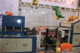 Scm-1000フルオートマチックのコンピューター制御気球の成形機
