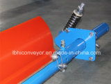 PU Belt Cleaner/Heavy Belt Cleaner CER-ISO-Primary für Conveyor