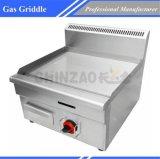 Commercieel TegenRooster gpl-530 van het Hoogste Gas