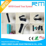 125kHz RFID 가드 투어 경비 시스템
