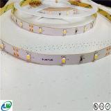 Luz de tira nana del LED 3528 con Ce&RoHS