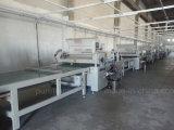 Alta qualidade piso laminado de Limpeza de Ponta Máquina Poeira Máquina Cleaner