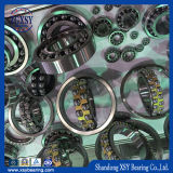 cuscinetto a sfere autolineante dei cuscinetti di ceramica 1312/1312k