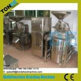 Macchine per la frantumazione della spezia dello zucchero del sale del pepe di peperoncini rossi dell'acciaio inossidabile