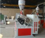 PVC Window et Door Profile Extruder Machine
