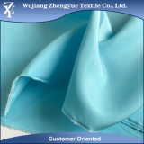 Polyester-Torsion-wasserdichtes nachgemachtes Speicher-Shell-Gewebe 100%