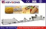 Machine de nourriture de miettes de pain de produit de constructeur