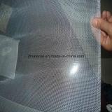 Het Scherm van de Mug van /Aluminium van het Scherm van het Venster van het aluminium/van het Scherm van het Insect van het Aluminium