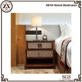 Soem-Hersteller-Möbel für Hotel Recept