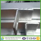 Verwendete Viehbestand-Panel-/Vieh-Panel-Schaf-Hochleistungspanels